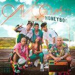 Tải bài hát Honey Boo Mp3
