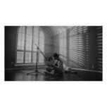 Tải bài hát Bandaids (Live Sessions) Mp3