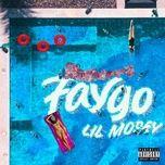 Tải bài hát Blueberry Faygo Mp3