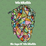 out in space (feat. quavo) - wiz khalifa