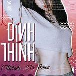 Tải bài hát Dính Thính (Flirted) Mp3