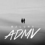Tải bài hát ADMV Mp3
