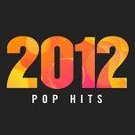 Tải bài hát I Love It (Feat. Charli Xcx) Mp3