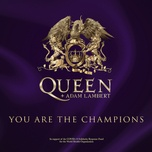 Tải bài hát You Are The Champion Mp3