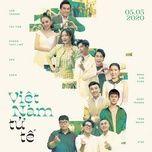 Tải bài hát Việt Nam Tử Tế Mp3