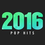 Tải bài hát Girls Like (Feat. Zara Larsson) Mp3