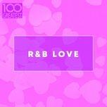 Tải bài hát Other Side Of Love Mp3