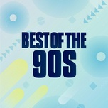 i wanna be the only one (feat. bebe winans) [radio edit] - eternal