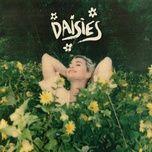 Tải bài hát Daisies Mp3