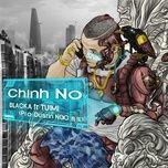 chinh no - blacka, tuimi