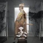 Tải bài hát Jade Mp3