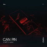 can pin - d-mex, hardy