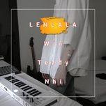 Lenlala