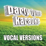 Guys Do It All The Time  (Made Popular By Mindy Mccready) [vocal Version]