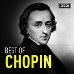 Chopin: Impromptu No. 1 In A-flat Major, Op. 29