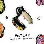Tải bài hát Past Life (Duet Remix) Mp3
