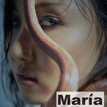 Tải bài hát Maria Mp3