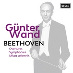 "Beethoven: Symphony No. 9 In D Minor, Op. 125 ""Choral"" - 3. Adagio Molto E Cantabile"