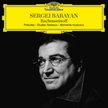 Rachmaninov: 12 Songs, Op. 21 - V. Lilacs (Transcr. Rachmaninoff For Solo Piano)
