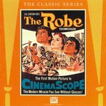 "The Slave Market (Diana) (From ""The Robe""/Score)"