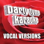 The Glory Of Love (Made Popular By Bette Midler) [vocal Version]