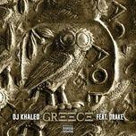 Tải bài hát Greece Mp3