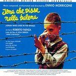 """La Visione Del Padre (From """"Jona Che Visse Nella Balena"""" Soundtrack)"""