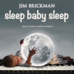 Bedtime Lullaby (I See The Moon)