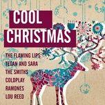 Tải bài hát Christmas Lights Mp3