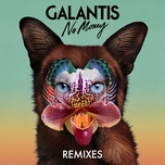 Tải bài hát No Money (Dillon Francis Remix) Mp3