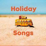 Tải bài hát Keeping Your Head Up (Jonas Blue Remix) [radio Edit] Mp3