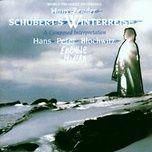 """Schubert'S Winterreise - A Composed Interpretation (After Franz Schubert """"Winterreise, D. 911""""): Gefrorne Tränen"""