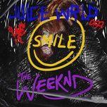 Tải bài hát Smile Mp3