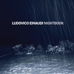 Einaudi: Indaco
