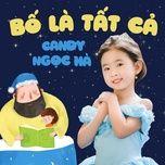 Tải bài hát Bangọn Nến Lung Linh Mp3