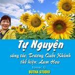 Tải bài hát Tự Nguyện Mp3