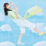 Tải bài hát First Drop (Kanojo, Okarishimasu Ending 2) Mp3