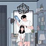 Tải bài hát Mặn Mặn Ngọt Ngọt / 甜甜咸咸 Cover Mp3