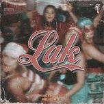 Tải bài hát Lak Mp3