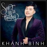 Tải bài hát Lk Ngợi Ca Quê Hương Em Mp3