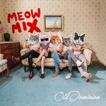 Hear You Now (Meow Mix)