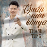 Tải bài hát Quán Nửa Khuya Mp3