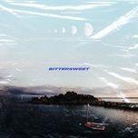 Tải bài hát harbor Mp3