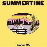 Tải bài hát Summertime Mp3