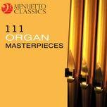 Organ Concerto In C Major Hob. Xviii/I: Iii. Allegro Molto