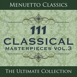 Flute Concerto No. 1 In G Major, K. 313: I. Allegro Maestoso