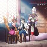 Tải bài hát Tsukiyomi Moonlight Mp3