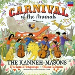 Saint-saëns: Carnival Of The Animals - Aquarium