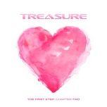 Tải bài hát I Love You Mp3