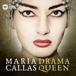 "Armida, Act 2: ""D'Amore Al Dolce Impero"" (Armida, Chorus) [live]"